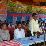 ವಾರ್ಷಿಕ ಕ್ರೀಡಾಕೂಟ-2014