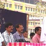 ವಿವೇಕಾನಂದ ಪಾಲಿಟೆಕ್ನಿಕ್ನ ವಾರ್ಷಿಕ ಕ್ರೀಡಾಕೂಟ- 2015